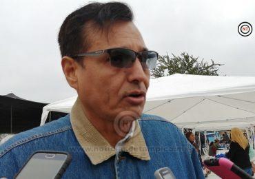 Ofrece Municipio capacitaciones en línea a obreros de Reynosa