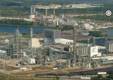Auguran Industriales del Sur  un Mejor Crecimiento con T-MEC