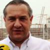 Mi prioridad es la salud de los maderenses: Adrián Oseguera