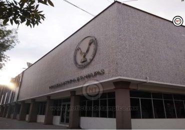 Extiende UAT al 30 de abril suspensión de labores académicas y administrativas