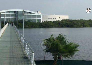 Crearán fideicomiso para hacer realidad acuario en Tampico
