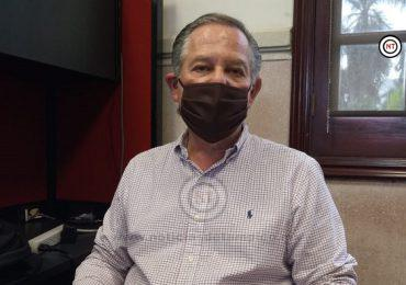 Más de la Mitad de Locatarios han Firmado Nuevas Concesiones en Tampico