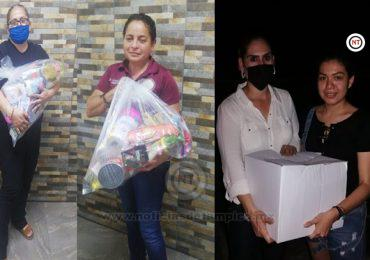 Apoya Francisco Chavira a sus trabajadores