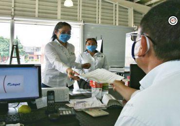 Enfatizan llamado a patrones y empresarios de Tamaulipas a prevenir propagación de COVID-19