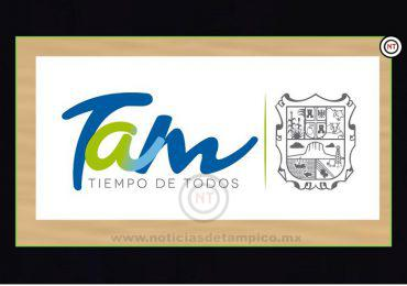 Amplía Tamaulipas estado de emergencia sanitaria