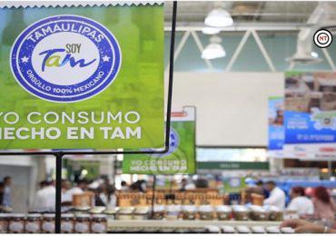 Tamaulipas firma convenio con Mercado Libre y Amazon