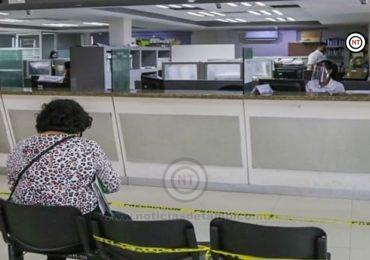 Convocan a contribuyentes maderenses a aprovechar descuentos en pago del Predial