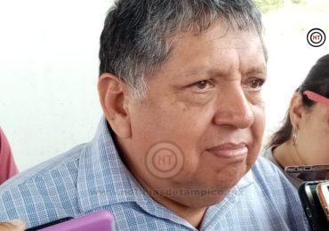 Fallece Director Jurídico de Madero.