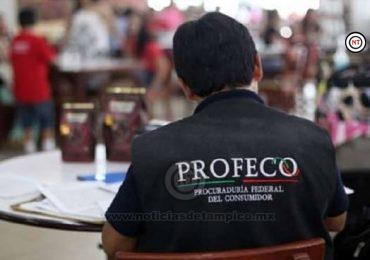 Advierte Profeco que Escuelas Privadas no Quieren Brindar Facilidades de Pago