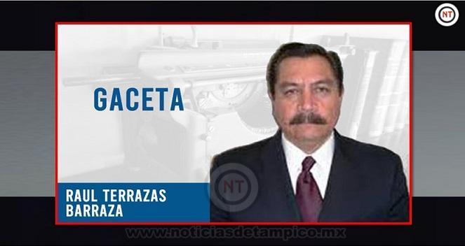 Impugnado Mario Delgado ya es líder.