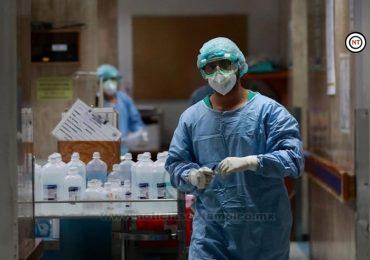 Dengue y Covid Ponen en «Jaque» a Autoridades Sanitarias del Puerto