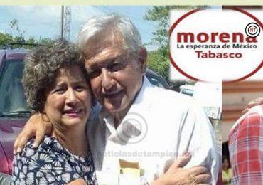 """""""REZA ADAGIO; TODOS COLUDOS O TODOS RABONES"""""""