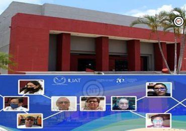 Evalúan Licenciatura en Idioma Inglés de la UAT