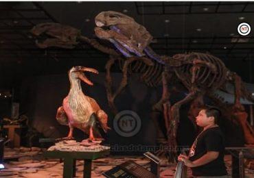 Reabren museos desde este jueves en Nuevo Laredo