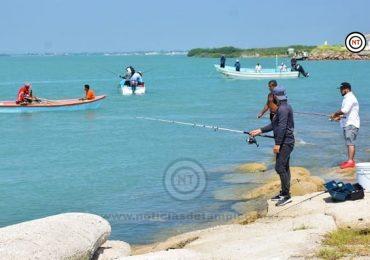 Turismo Tamaulipas fortalece su promoción mediante uso de nuevas tecnologías