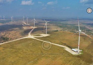 Tamaulipas impulsa una visión de desarrollo sostenible en beneficio de las actuales y futuras generaciones