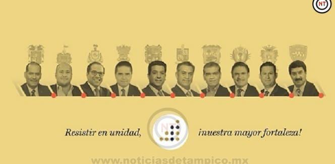 ¡MÉXICO NO ES MONARQUIA, PRESIDENTE!