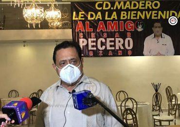 Piden petroleros en el sur de Tamaulipas cambios en STPRM.