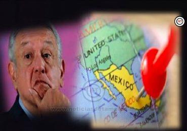 ¿Balcanización del país? no, llegar a acuerdos, sí; ¡AMLO, oye a Cabeza de Vaca!
