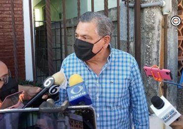Iniciará Municipio de Tampico con Notificaciones a Dueños de Inmuebles con Marquesinas en Mal estado