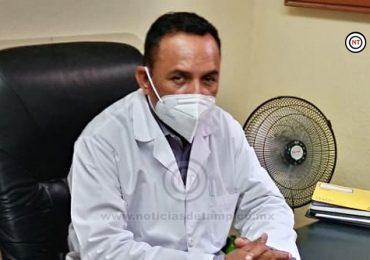 Podrían aumentar enfermedades respiratorias.