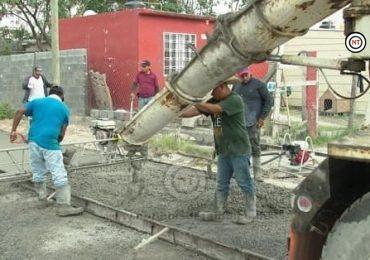 Piden repavimentación en El Progreso, Rivas les cumple