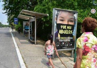 Hay 40% de Capacidad Hospitalaria en Tampico; Pide Alcalde a Población Seguir con Normas Sanitarias