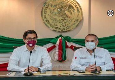 Reconocen acciones de Adrián Oseguera desde el poder legislativo