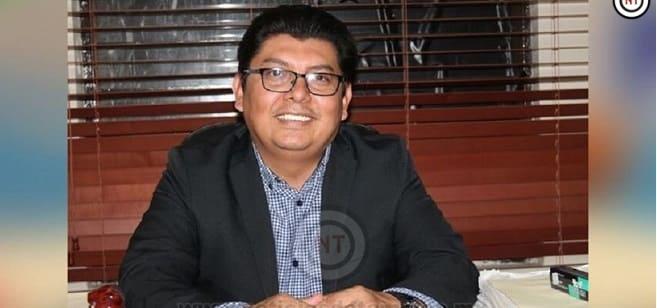 IRRESPONSABILIDAD DE MARCELO EN TIEMPOS DE COVID