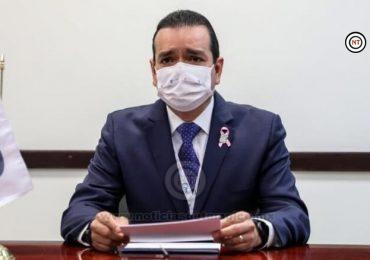 Llama Ayuntamiento de Nuevo Laredo a no realizar posadas