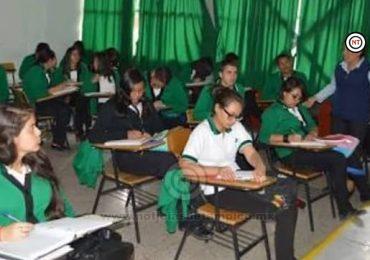 CONALEP con casos elevados de deserción de estudiantes