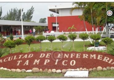 Facultad de Enfermería-Tampico iniciará intercambio académico virtual
