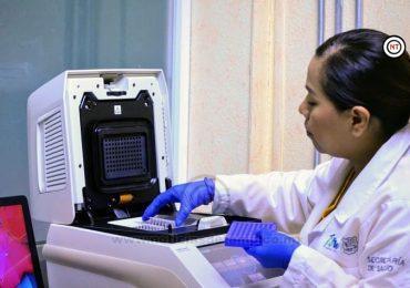 Pide SST extremar las medidas de prevención ante el incremento de contagios de COVID-19