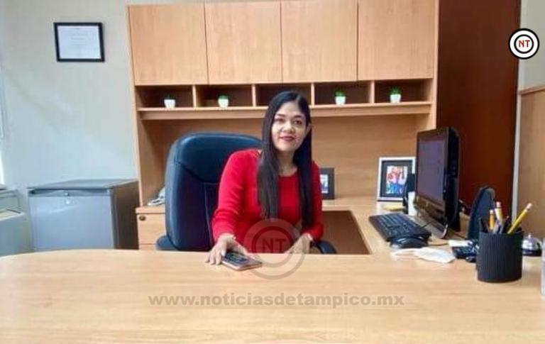El PRI Tamaulipas se declara listo y en unidad para las próximas elecciones