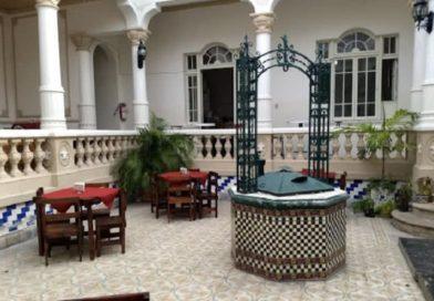 Avala Cabildo Cómodato de Casa Fernández a Empresarios para Fructificar Museo de Tampico