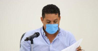 Consulta fue desperdicio de dinero: diputado Juan Liceaga