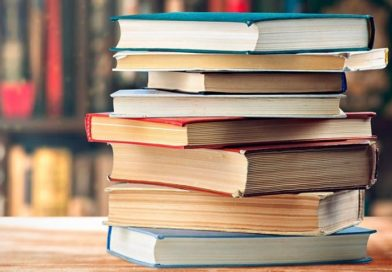 Los que saben de libros